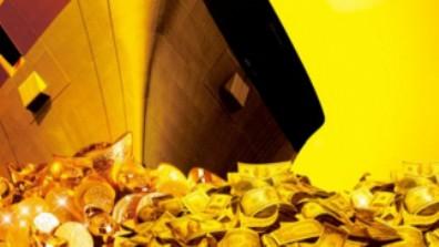 周昕:大金融底背离酝酿日线上涨机会