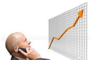 长短线投资机会频现