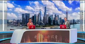徐世荣:对IPO的建议