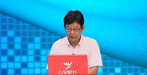 千鹤:通过开盘八法判断主力的意图!