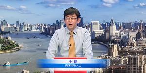 千鹤:5G上涨行情确定性高,应作为中线布局