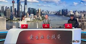 徐世荣:主力资金的一般选股逻辑