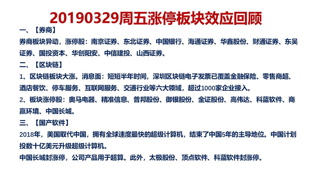 韩愈20190331全周复盘暨下周前瞻:多空再战3100点,拭目以待,放量助攻最关键