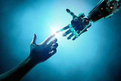 与Vanguard联姻后,蚂蚁金服一脚踏进了智能投顾的蓝海