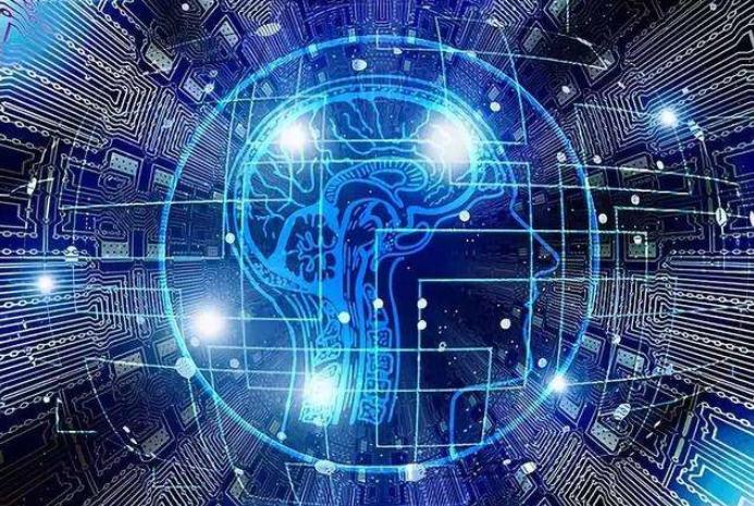中信加大智能投顾,自主研发AI金融服务平台
