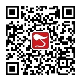小行业里的优质股怎么挖?——第45期炒股大赛12.06前线战报!