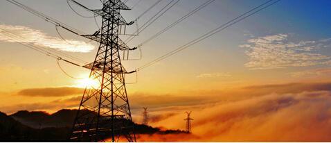 华建集团:下属公司签订两个工程设计合同