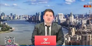 张津铭:央企改革只是短暂异动