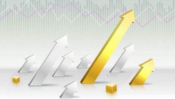 机构一致唱多金价 相关概念股相对收益凸显