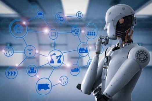"""服务多家顶级金融机构,AI智能投资顾问""""弘量研究""""获联想创投等新一轮融资"""