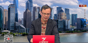 郑国荣:裸K不是谁都会分析