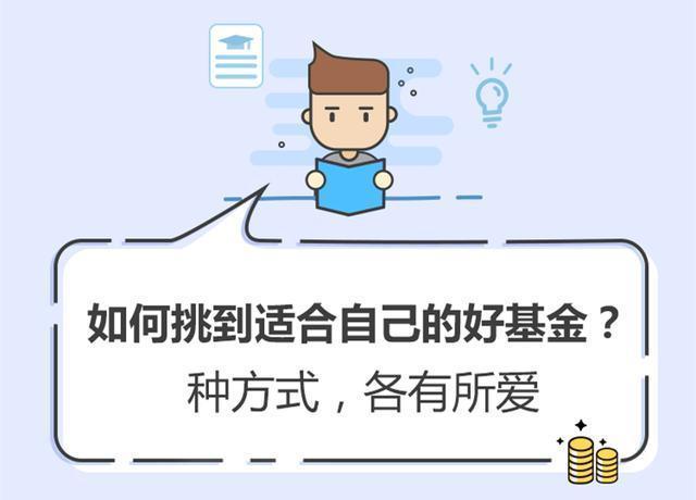 https://file2.aniu.tv/2020/06/29/f3f96d5ddcab093af4aa1d51813d7310.jpg