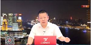 柯昌武:市场上的分歧已经被基本消除