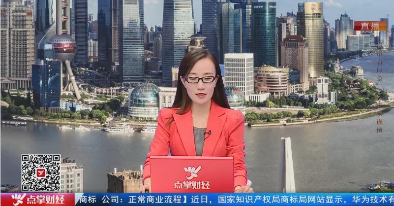 【观点】吕嵩杰:大资金三分天下,下半年大行情关键看这里!