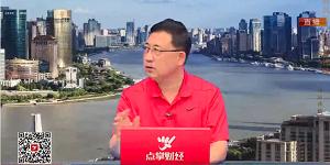 孙阳:次新科技将成为未来市场热点