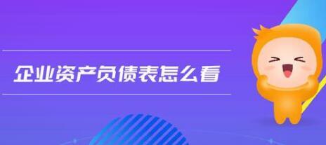 https://file2.aniu.tv/2020/07/28/b95f7e5f352573b1a168b386f1c94970.jpg