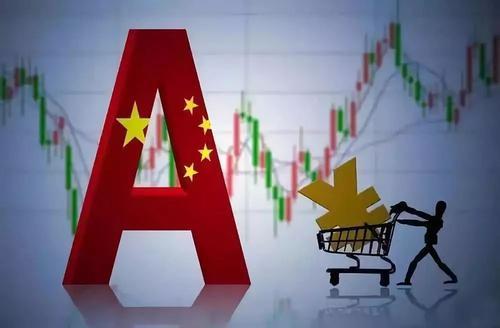 大多数美企对中国市场持乐观态度