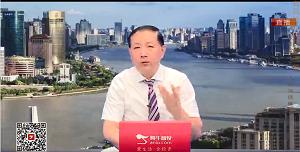 陈文:准确把握市场核心竞争力是我们的核心竞争力