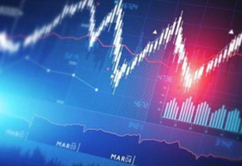 易会满:在法治轨道上推进资本市场全面深化改革