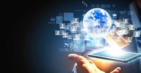 金融行业已出现人工智能深度融合的新业态