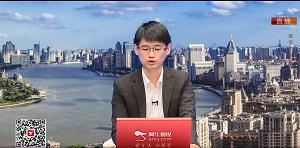 杨帅:消费的机会又来了吗?