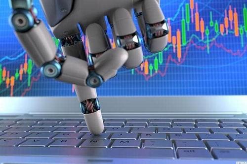 """黄奇帆:产业互联网金融是金融科技下一个""""蓝海"""""""
