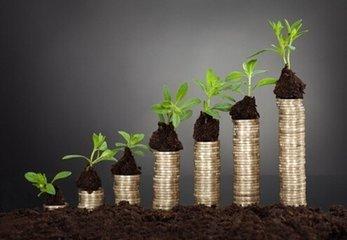 量化投资将改变低效的投资交易行为