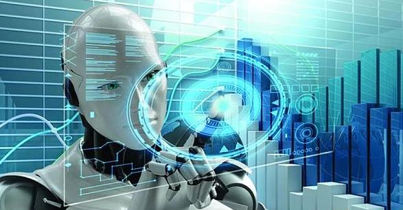 DAFEX达菲金小雅:中国智能投顾发展情况解读