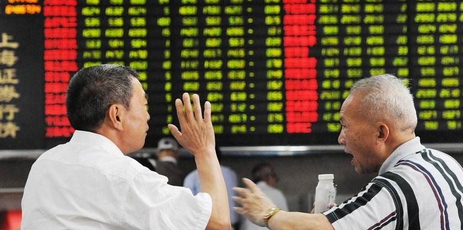 量化投资策略有哪些 期货套利方法比较常见