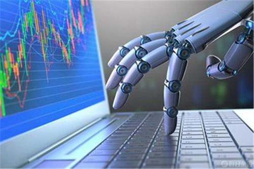 人工智能的业务价值:37%企业将超过5%的收入增长归功于人工