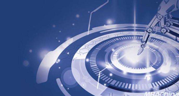 德国强化人工智能能力建设 加大高性能计算网络投资