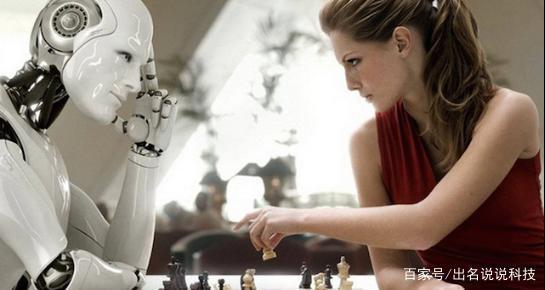 人工智能新基建能保证有比较好的效益