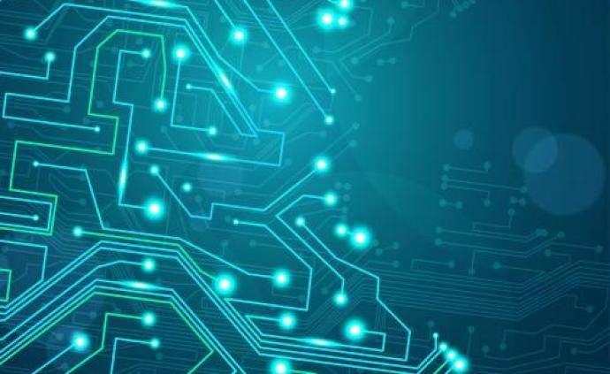 量化网:2020年量化交易日货量对比往年提升显著