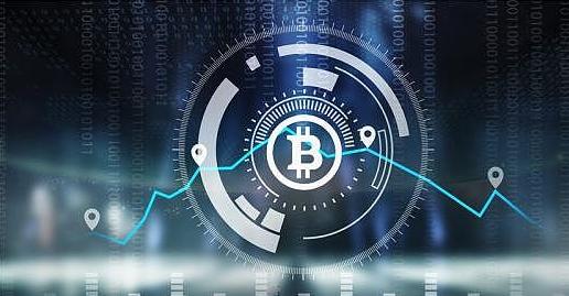 量化网:量化交易步入市场发展黄金期