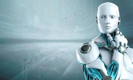 人工智能成为普惠金融服务新引擎