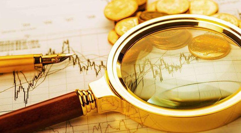 中信证券配股,为何股价暴跌?