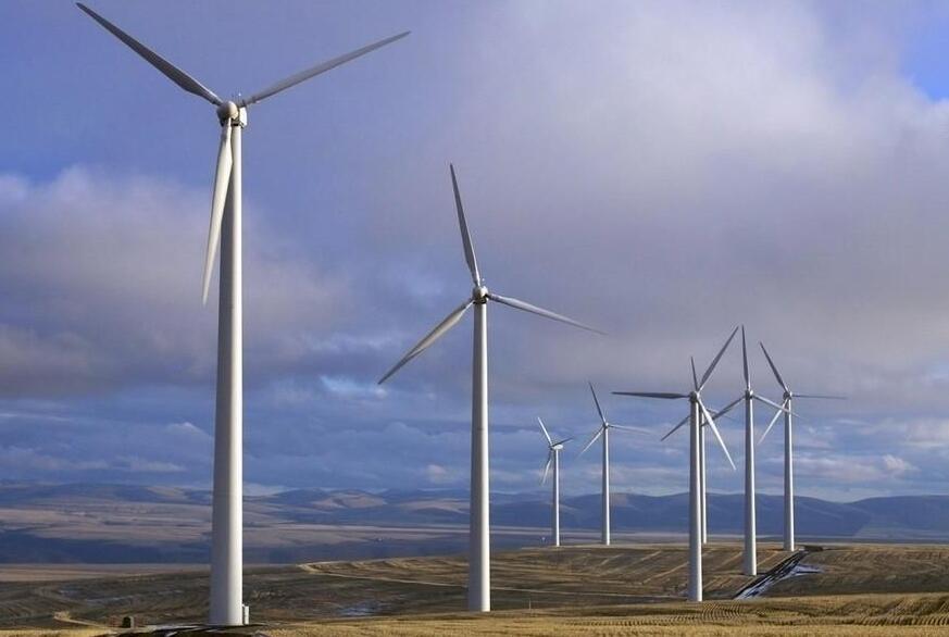 2021风能上市公司龙头股票有哪些?风能概念股票龙头一览