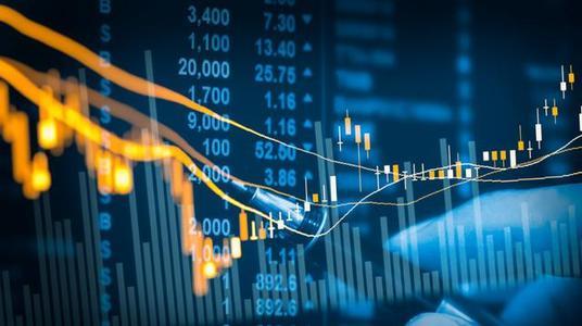 什么是期货交易盈利资金取出限制?
