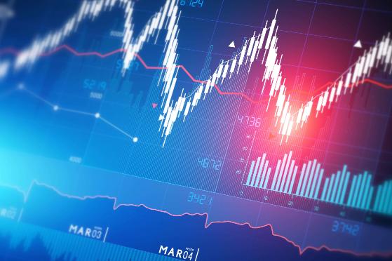 量化投资的期货策略 这三大操作方法可以借鉴