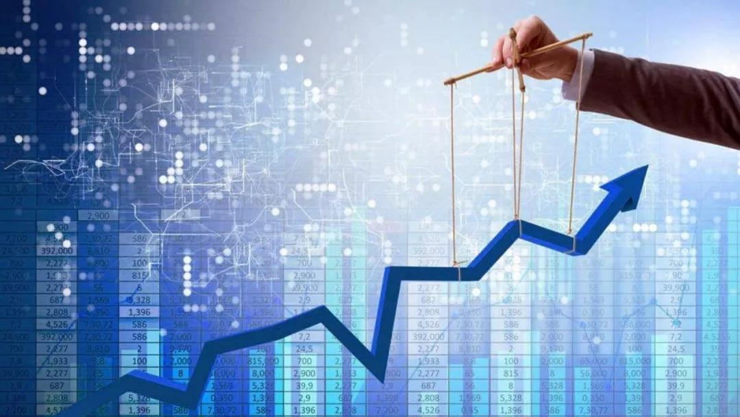 哪些是期货交割过程中需要注意的问题呢?