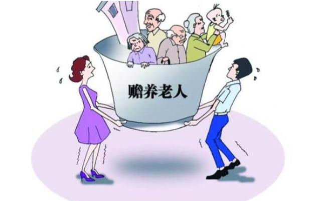 养老产业朝阳初现