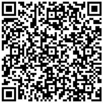 https://file2.aniu.tv/2021/04/25/57bed4809259f736ebb22eab9530fd9b.png