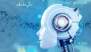 金融里的黑科技 人工智能注入保险基因