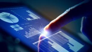 赋能B端、服务C端:谁将引领金融科技助力银行业数字化升级大方