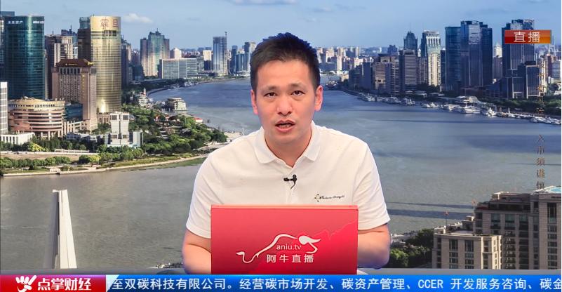 【观点】刘伟鹏:你想要的公告选股小技巧!