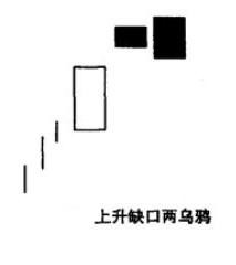 https://file2.aniu.tv/2021/07/22/135b1ce7b455e4fb888fa30732c98caf.jpg