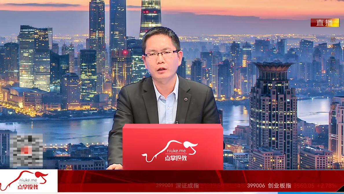 王进:基金持有总股本占比因子的有效应用