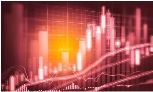 【金融知识普及月】什么是股票中阳线