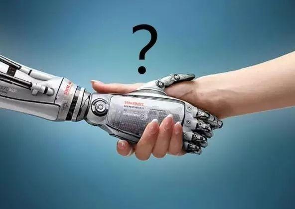 """机器比人""""强"""",可你真的适合做量化投资吗?"""