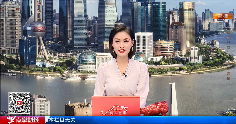 【观点】刘彬:好日子开始!但券商选股难度变大!